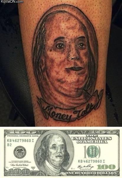 money_talk.jpg