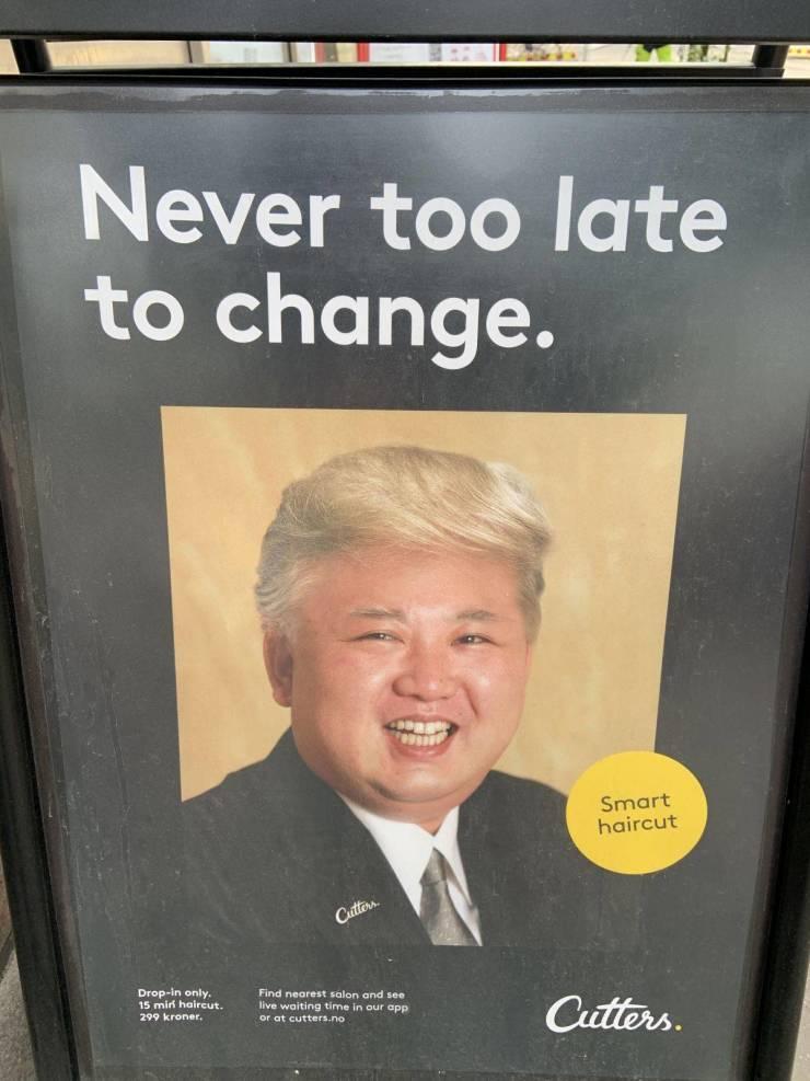 never_too_late.jpg