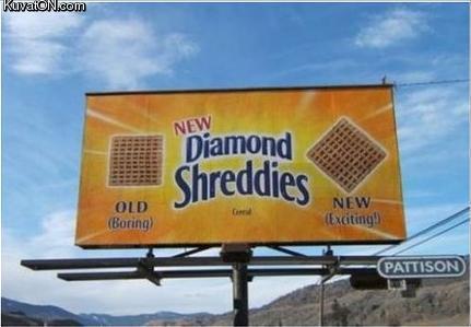 new_diamond_shreddies_ad.jpg