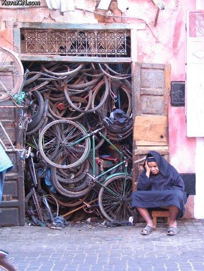 nigga_stole_my_bike.jpg