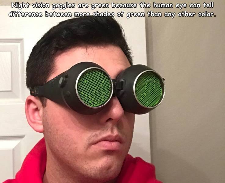 night_vision_goggles.jpg