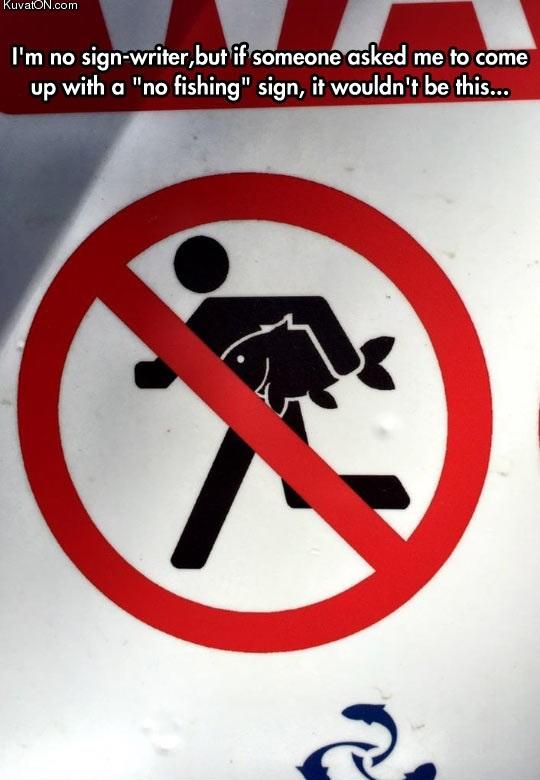 no_fishing_sign.jpg