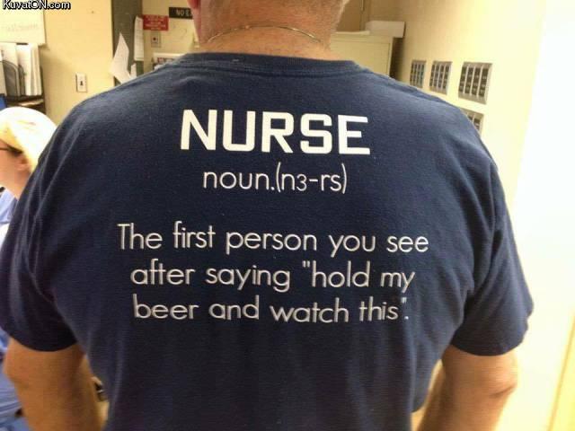 nursetshirt.jpg