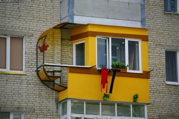 only_in_russia_005.jpg