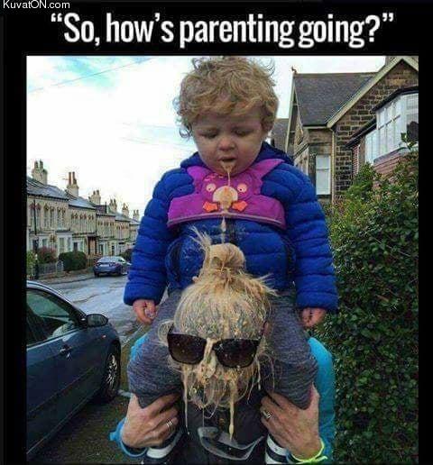parenting31.jpg