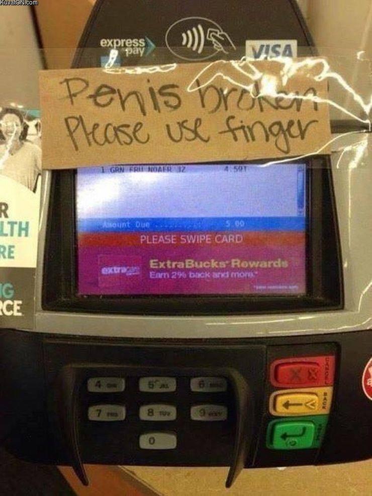 pen_is_broken2.jpg