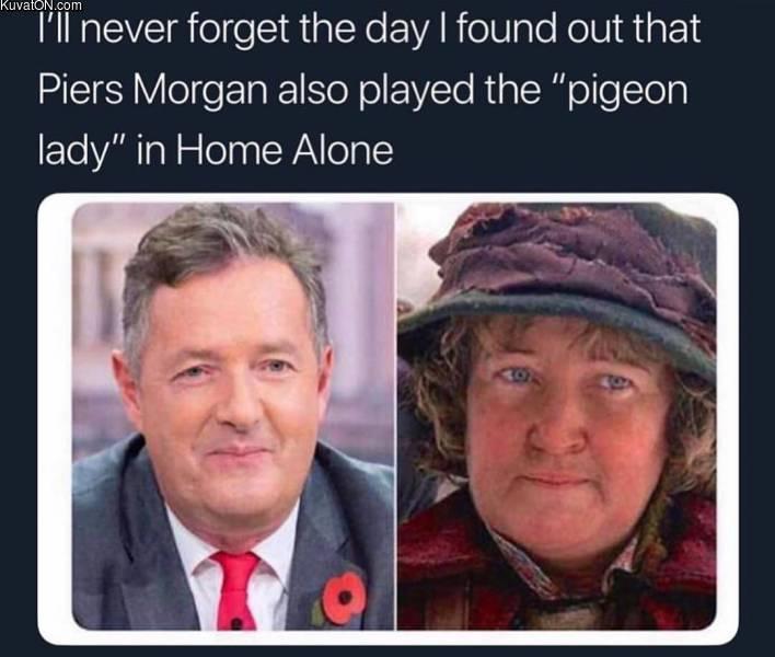 pigeon_lady.jpg