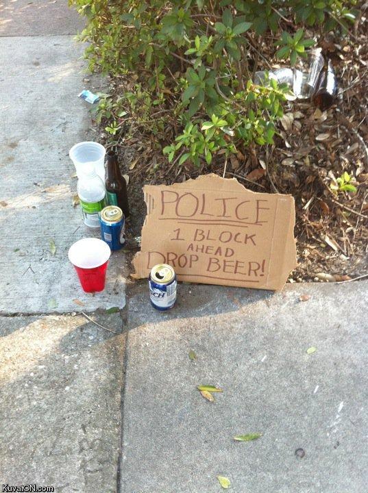 police_warn.jpg