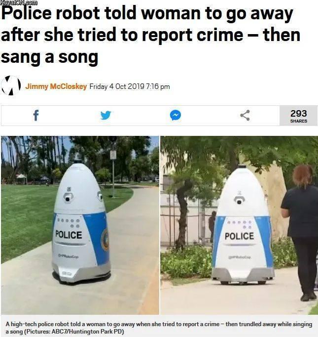 policerobot.jpg