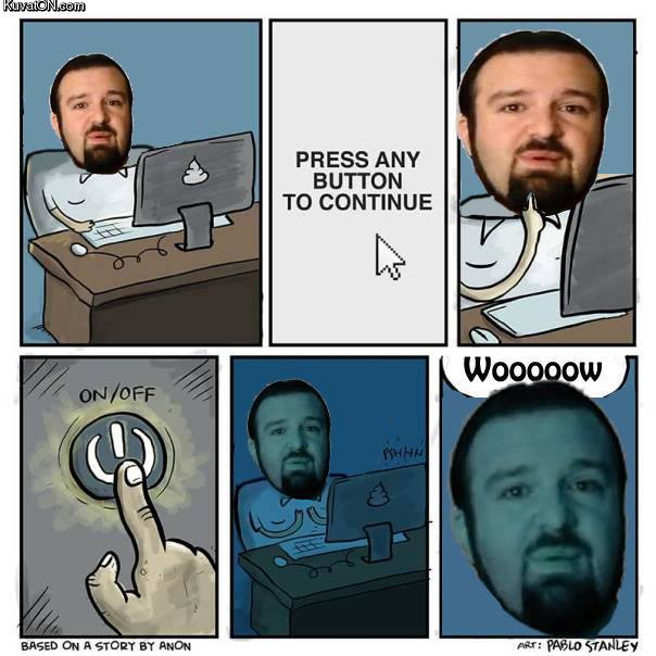 press_any_button_to_continue.jpg
