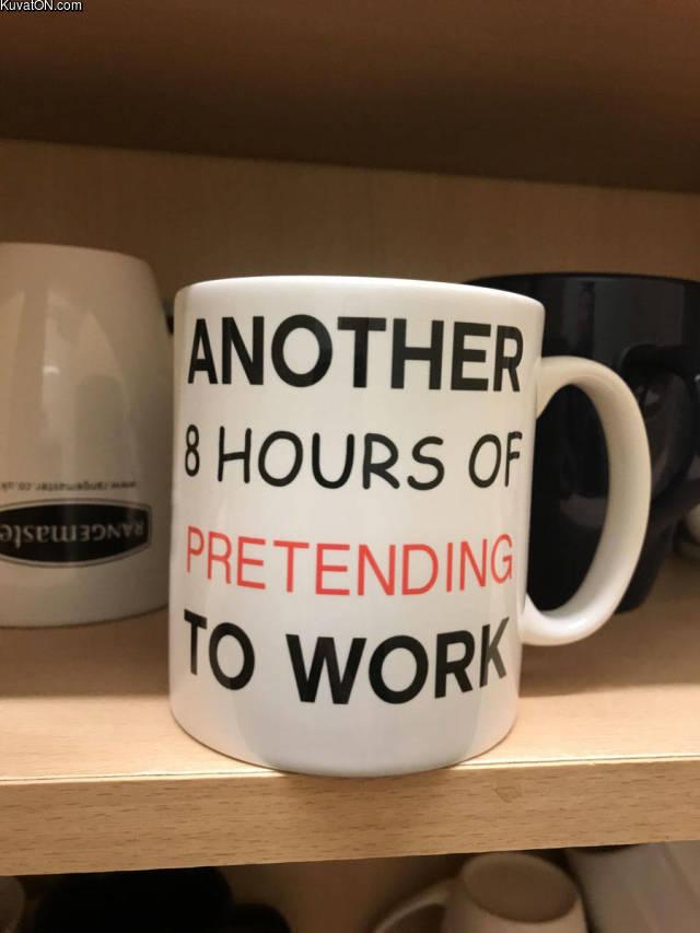 pretending_to_work.jpg