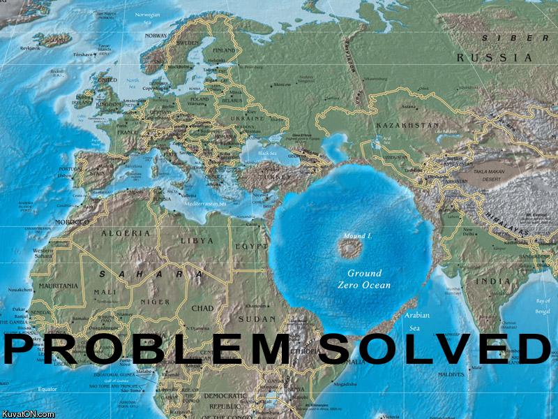 problem_solved3.jpg