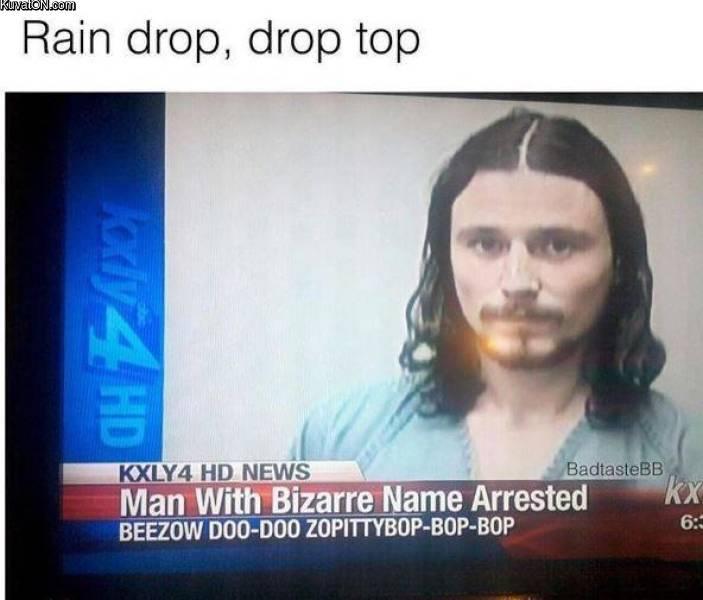 rain_drop.jpg