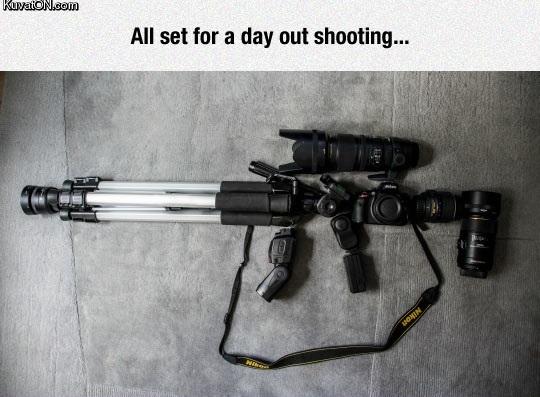ready_to_shoot.jpg