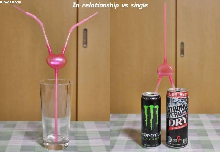 relationsship_vs_single.jpg