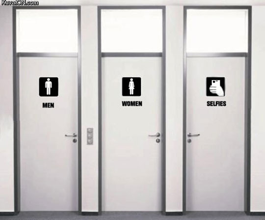 restrooms_in_the_future.jpg