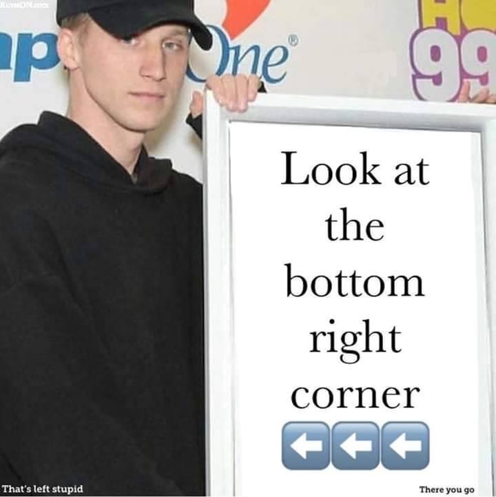 right_corner.jpg