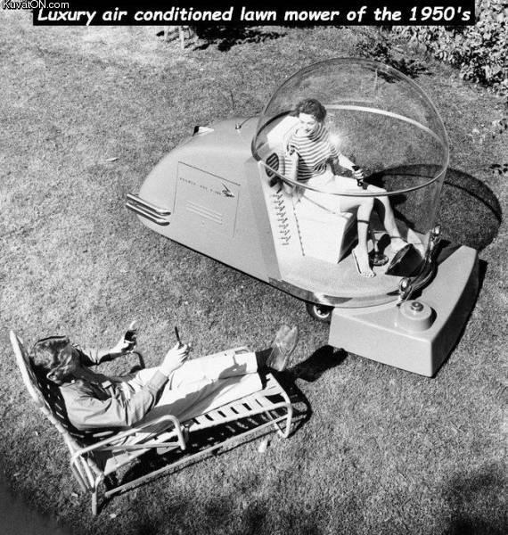 ruohonleikkuri1950.jpg