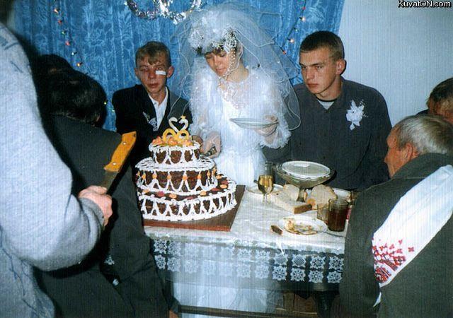 russian_wedding.jpg