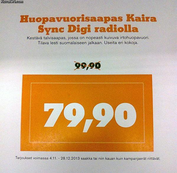 suomi24 ahdistus Kauniainen