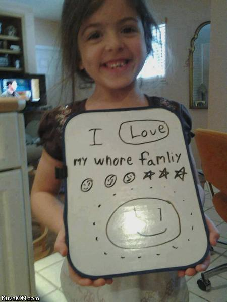 she_spelled_family_wrong.jpg
