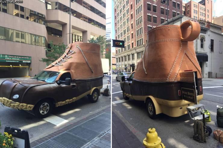 shoecar.jpg