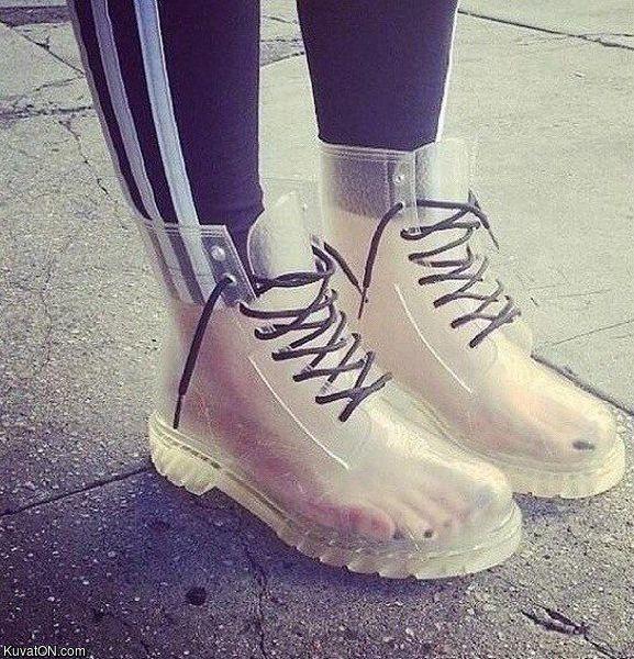 shoes_4.jpg