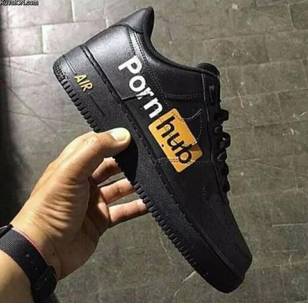 shoes_61.jpg