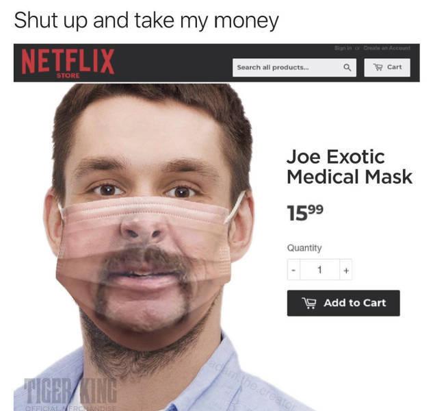 shut_up_take_my_money_006.jpg