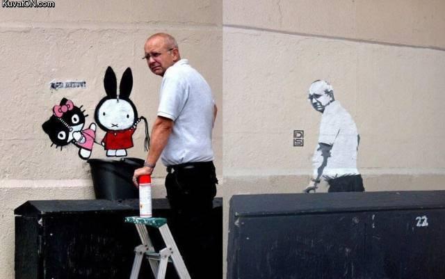 siivoojagraffiti.jpg