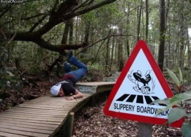 slipperyboardwalk.jpg