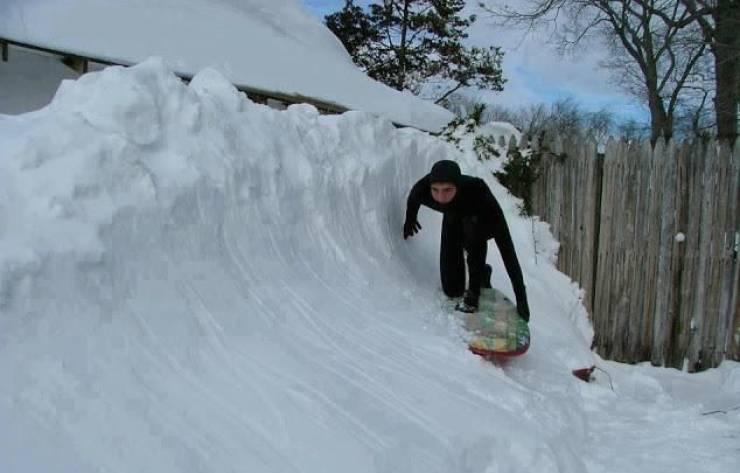 snowsurf.jpg