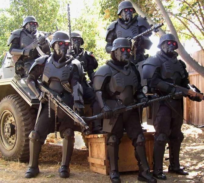 soldiers5.jpg