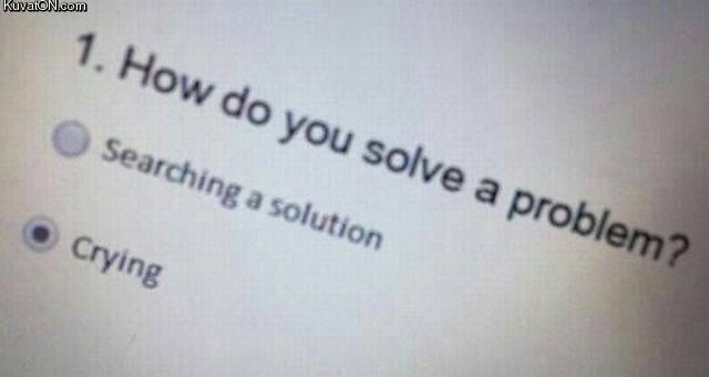solveproblem.jpg