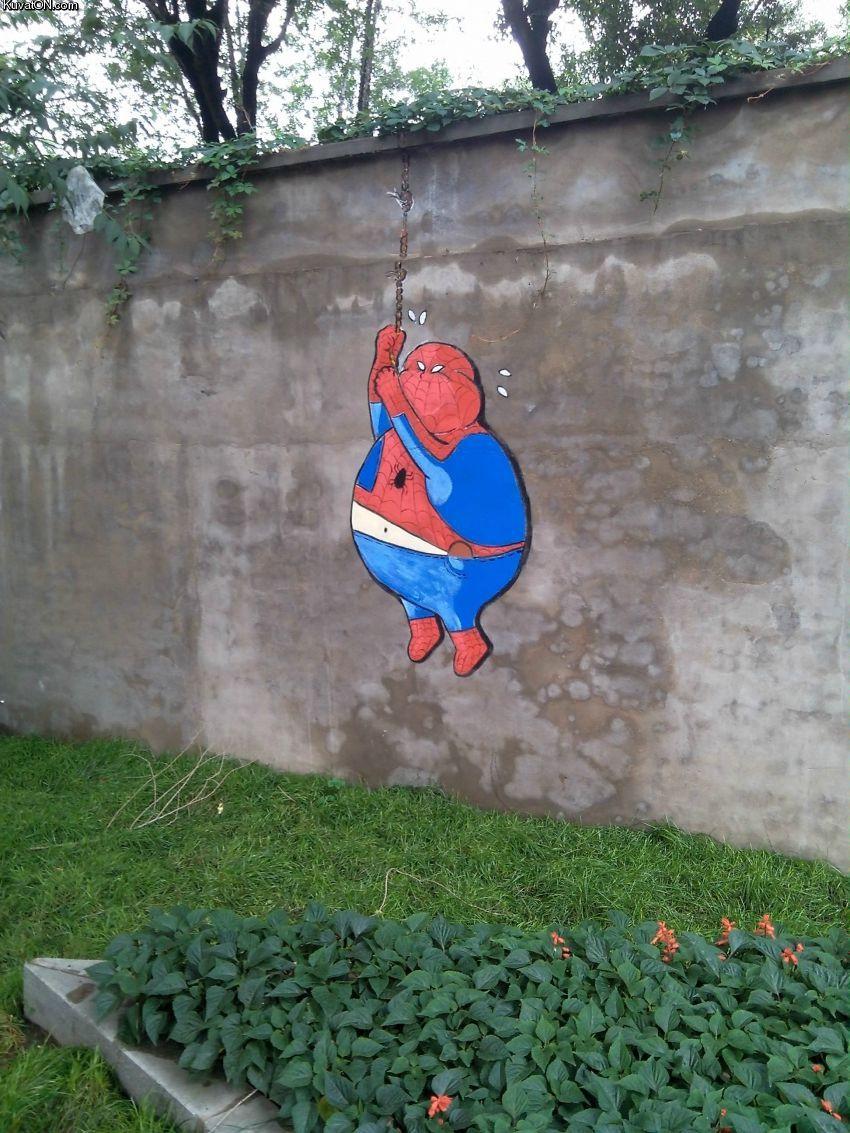 spiderman_2.jpg