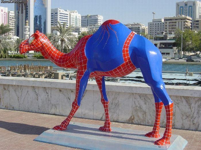 spiderman_camel.jpg
