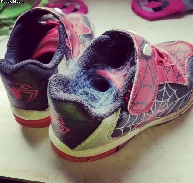spidermanshoes.jpg