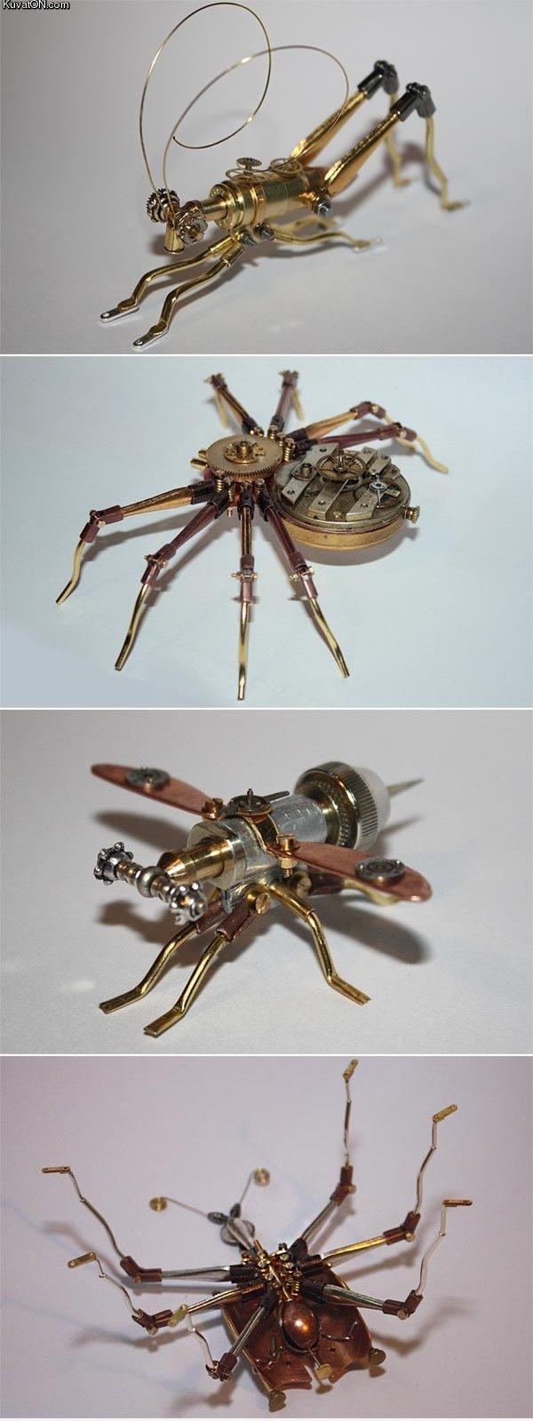 steampunk_bugs.jpg