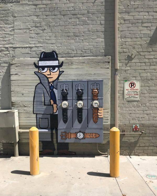 streetart006.jpg