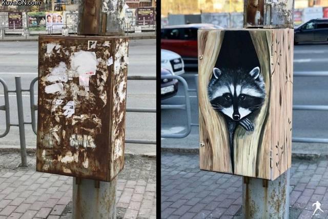 streetart_raccoon.jpg