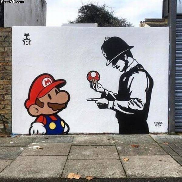 streetartmario2.jpg