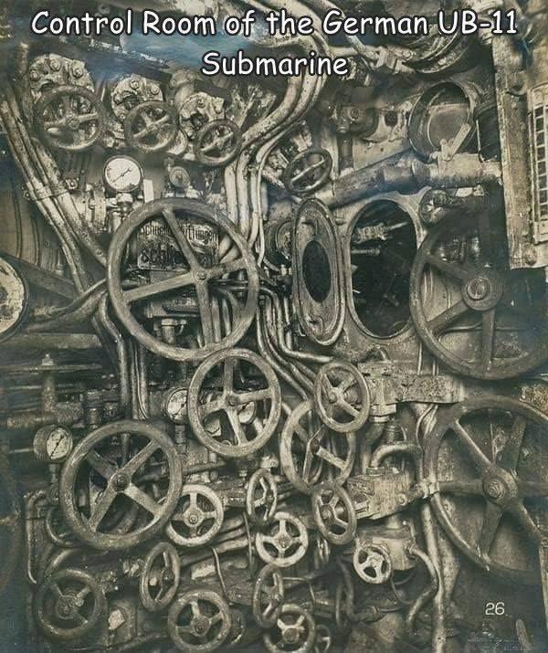 submarine4.jpg