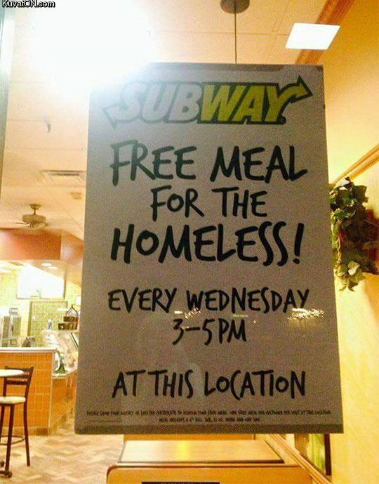 subway_doing_the_right_thing.jpg