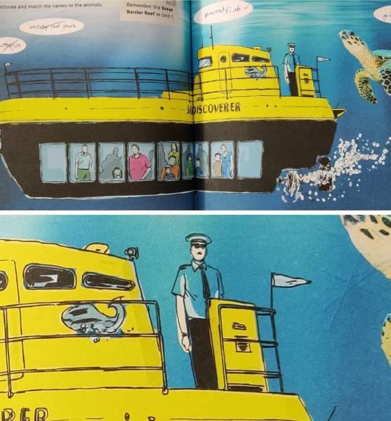 sukellusveneen_kapteeni.jpg