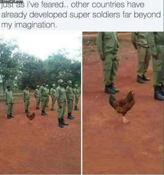 supersoldier.jpg