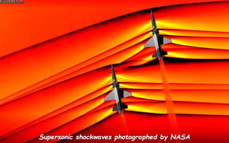 supersonicshockwaves.jpg