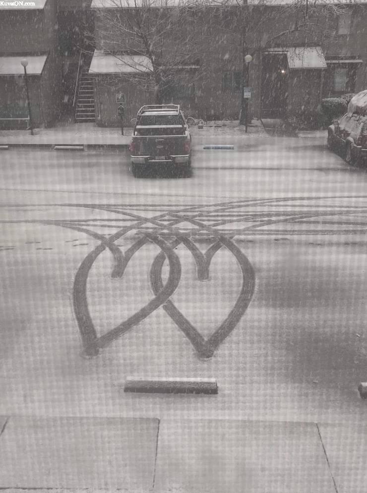 sydamet.jpg