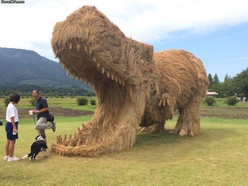t_rex_made_out_of_straw_in_japan.jpg