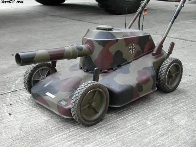 tankkileikkuri.jpg