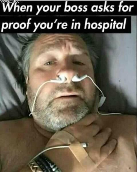 tas_sairaalas.jpg